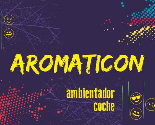 AROMATICON